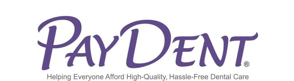 PayDent Logo